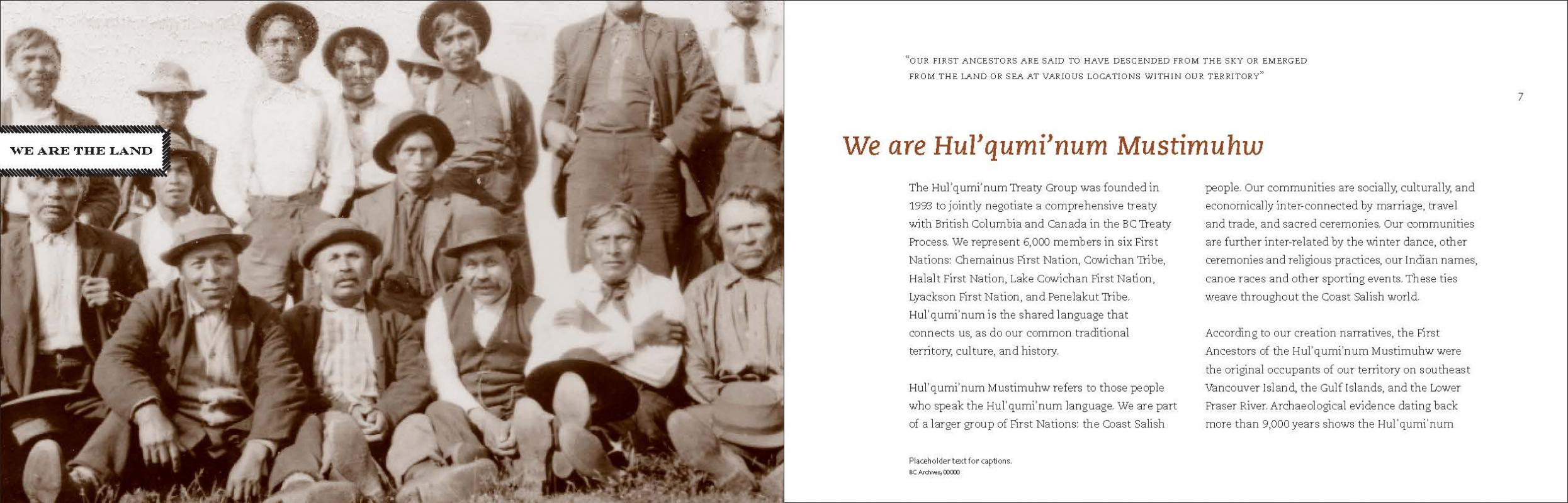 HTG Treaty Book_Page_06.jpg
